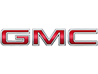 New 2021 GMC Savana Cargo Van from your Bay City TX dealership, Reliance Chevrolet Buick GMC.