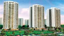 Godrej Worli Mumbai