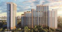 Buy Residential Property in Gurgaon-Apartments, Real Estate