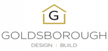 Goldsborough Design | Build
