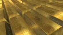 What Are The Rules Associated With Gold IRAs? - Terrazas