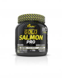 Supplements Olimp Labs CANADA USA Salmon Pro Salmon Protein