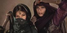 World Fashion Award Festival in Dubai Includes Modest Fashion
