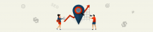 Location-Based Marketing - Overview, Benefits, Tips and More