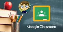 Google Classroom: Seven New Features Has been Added - News Walay