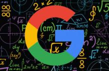 Google Algorithm Updates, Changes | Digital Info Book