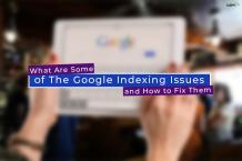 Google Indexing – alephitwebdesign