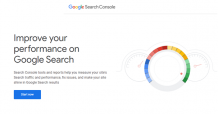 Complete Easy Guide to Google Search Console (Google Webmaster)