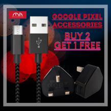 Google Pixel Accessories | Mobile Accessories UK