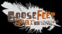 GooseFeet Gear | Ultralight Down | Gear for Ultralight Warm