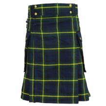 Tartan Kilts | Scottish Kilts, Irish Kilts & Welsh Kilts