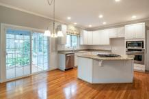 Granite vs Quartz: Which is better for your kitchen? – How To Find The Best