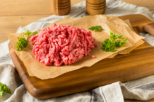 Is Grassfed Meat and Dairy Better for Human and Environmental Health?