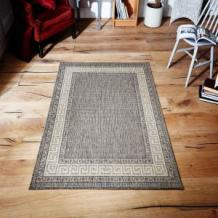 Cozy up your entire space with a kitchen floor mat