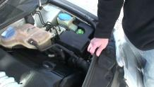 Troubleshooting Audi Fluid Leaks to Stop a Major Problem