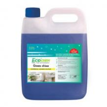 Our Products   Natural, Green, Herbal and Organic Chemicals   Ecochem