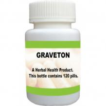 Natural Treatment for Grover's Disease   Supplement   Herbs Solutions By Nature