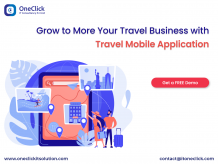 travel mobile apps, travel mobile app solution provider, travel apps android, travel technology mobile apps, travel mobile websites, best travel apps android