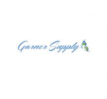 Garner Supply   Seed&Spark