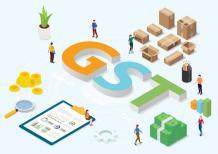 GST Billing Software   Online GST Billing Software Free Download
