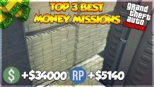 GTA 5 Online Tips - Processerbebbly