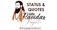 Sad Quotes in Hindi | Sad Shayari in Hindi