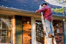 Home Improvement Tips In Exterior of Your Home