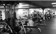 Benefits to Buy Gym Equipment Directly from Manufacturer