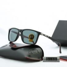 Men sunglasses in pakistan in Pakistan USA Imported PK BAZAAR, in Pakistan