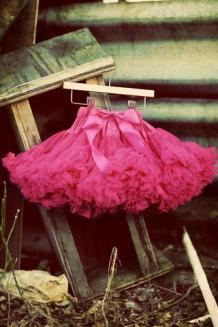 Girls Tutu Skirts Nz|Girls Knitwear Nz|Puffy Tulle Skirts