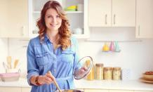 Hacks you should know for your kitchen | Discount Codes