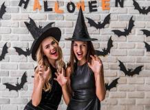 Wholesale Halloween Dresses for Women