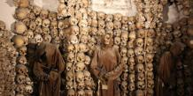Rome to Pompeii: An Everlasting Experience - HammBurg