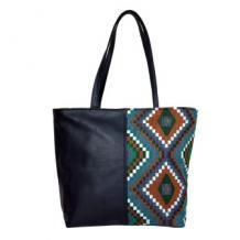 Keep Your Essentials right in place: Multi-purpose Handbags by Berserk – Berserk  – Womens Fashion Accessories Store