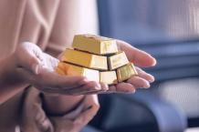 Why Buy Gold? 10 Reasons To Invest In Physical Gold Bullion | Bearsfanteamshop
