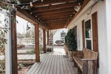 How To Build a Perfect Deck? Top 7 Building Tips - Gordons Tools Blog