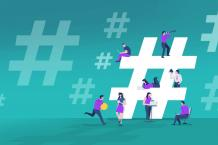 Social Media Marketing Blunders You Can Easily Avoid - Digital Marketing Agency Boston - Thevisiontech