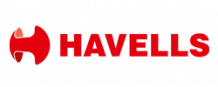 Havells Coupon Code - Discount Offer - 20% OFF Coupons 2020