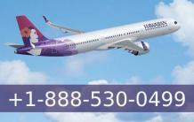 How to confirm bookings with Hawaiian Airlines Reservations? – Airlines Reservation Booking