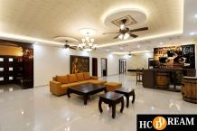 Interior Designers in Bangalore | Best Interior Design Company Bangalore