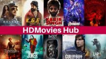 Bollywood Movies Then And Now