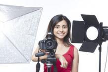 Top Media College in Mumbai | PGDM in Media and Communication - DGMC