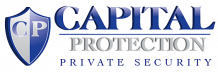 Best Private Armed and Unarmed Security Guard Services | Mobile Patrol Officers