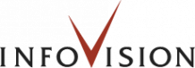 Smart Banking Solution   InfoVision