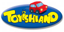 Best Online Toys Shop in Pakistan - Toys For Kids | Toyishland