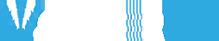 Great Benefits of Joining SonderBlu for Moviemakers | SonderBlu