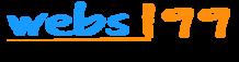 Web Designing Company in Sonipat, Haryana | Web Designing Services in Sonipat, Haryana :: Webs199