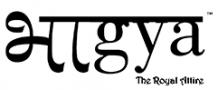 Designer Fashion Clothing For Women and Kids   Bhagyas Attire