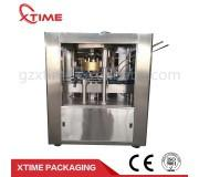 XT Packaging Machines – A Trusted Manufacturer and Supplier   Best Can Seaming Machine, Food Packaging Machine and Can Seamer