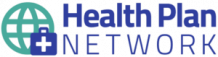 Health Plan Network